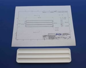 ZZ-5270-Rev00-Page-1-Calcium-Silicate-Tray-for-website-300x240