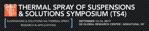 Thermal-Spray-of-Suspensions--Solutions-Symposium