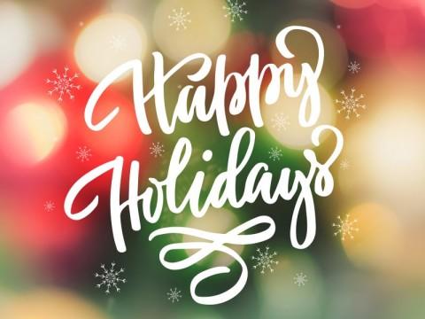 happy-holidays-_20190301-035322_1
