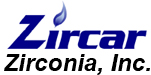 Zircar Zirconia Inc. - USA High Temperature Insulation